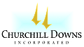 Churchill Downs hits revenue record despite social casino slump