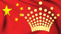 Crown Resorts attempts to downplay its reliance on Chinese VIP gamblers