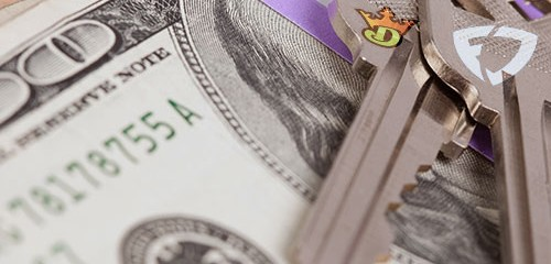 DraftKings, FanDuel in troubled waters? DFS operators reportedly 'short on cash'