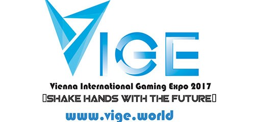 EEG(EEGaming) officially announces second event in their portfolio, the Vienna International Gaming Expo 2017
