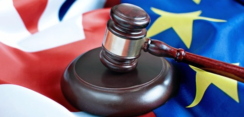 EU court takes up Gibraltar's UK point-of-consumption tax battle