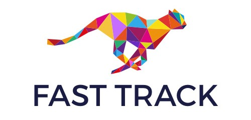 FAST TRACK Announces Third Casino Launch This Year