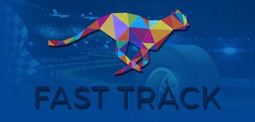 FAST TRACK Partners with NetRefer