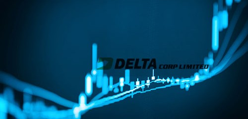India Roundup: Delta Corp gaming revenue grows 45.8%, Pokerbaazi launches live poker room