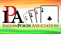Indian Poker Association protests police raid; Rummy commercial's strange powers
