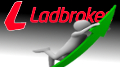 Ladbrokes digital a Q3 star; Boylesports to challenge Lads-Coral shop sale