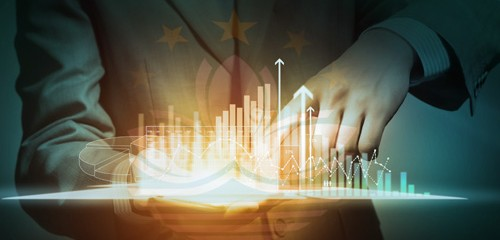 Morgan Stanley predicts a positive 3Q Macau EBITDA