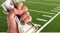 Nevada sportsbooks welcome NFL's return