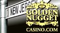 Golden Nugget is New Jersey's top online gambling earner in September