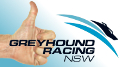 New South Wales reverses course on greyhound racing ban