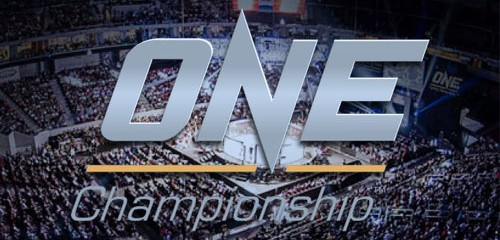 One Championship Returns To Manila For One: Age Of Domination