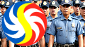 Philippine lottery teams with cops to stamp out illegal numbers games