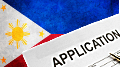 Philippines says 76 applications for new 'offshore' online gambling licenses