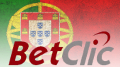 Betclic Everest wins Portuguese online casino license