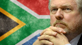 South Africa to confiscate illegal online gambling winnings