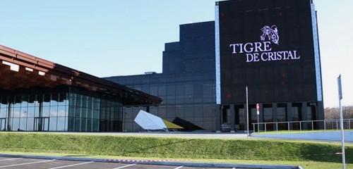 Tigre de Cristal remits $8M to the Russian state coffers