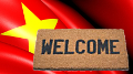 Report: Vietnam to allow local entry to two casinos for three-year trial
