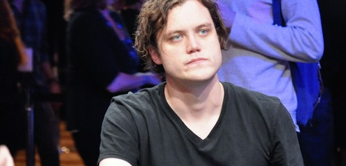 WSOP Final Table: Michael Ruane Eliminated in 4th Place ($2,576,003)