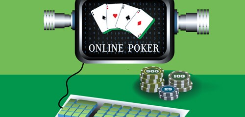 5 Marketing Tips for Online Poker Sites