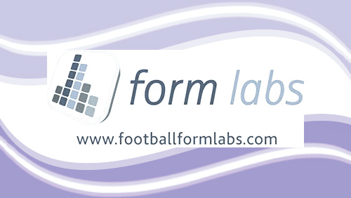 Football Form Labs extends content partnership with Oddschecker.com