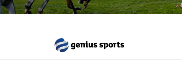 Genius Sports Names Bill Squadron Special Counsel