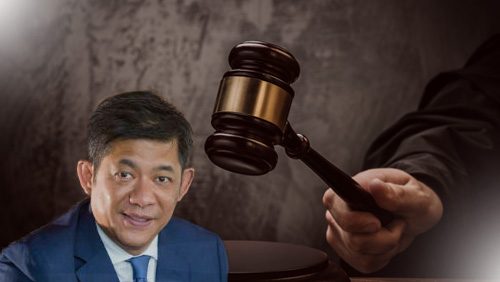 Former Ku De Ta boss ordered to pay HK$2m costs to continue poker debt lawsuit