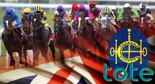Hong Kong Jockey Club inks UK Tote commingling deal