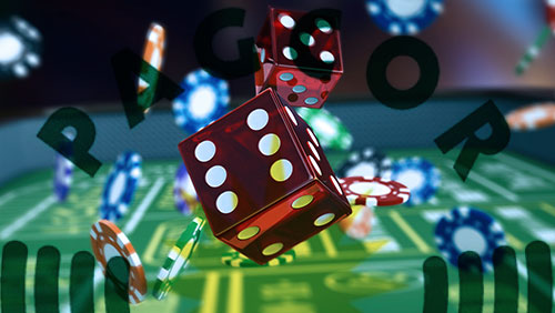 Lawmaker: PAGCOR casino privatization to be completed by 2017