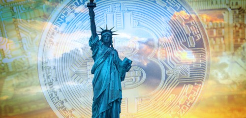 Licensing backlog creates bitcoin stagnation in New York