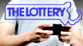 Massachusetts revives iLottery plans, mulls online gaming future