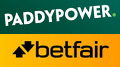Paddy Power Betfair profit soars more than two-thirds on strong Euro 2016 finish