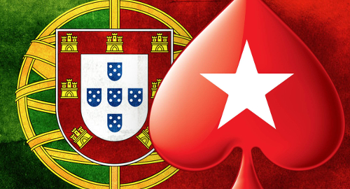 PokerStars wins Portugal online poker, casino license