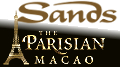 "Las Vegas Sands' Parisian Macao completes interconnected indoor ""behemoth"""