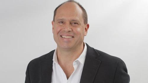 Sun International CEO leaves old job for SKYCITY