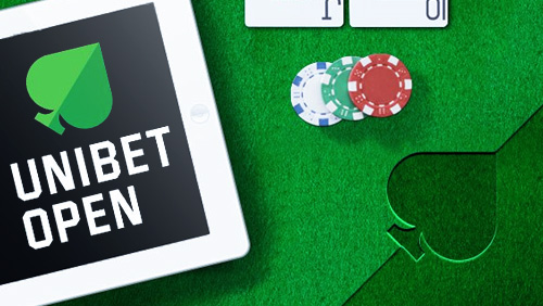 Unibet Poker 2.0 launch includes largest ever Unibet Poker promotion