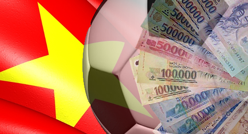 Updated Vietnam sports betting decree coming next month