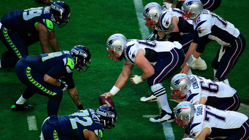 Week 10 Sunday Night Football Betting Preview