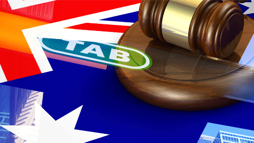 Aussie court finds Tabcorp guilty of running illegal gambling ads