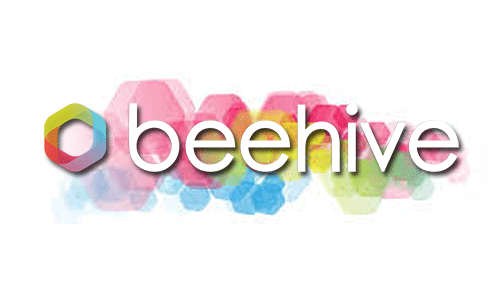 Beehive launches new home for gaming marketers