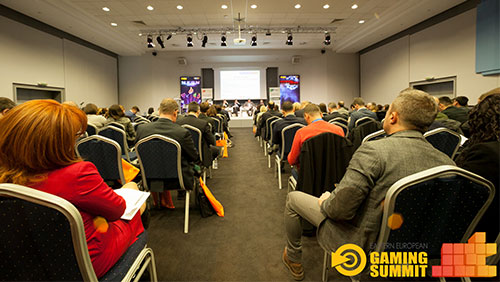 The most beneficial edition of Eastern European Gaming Summit took place in Sofia