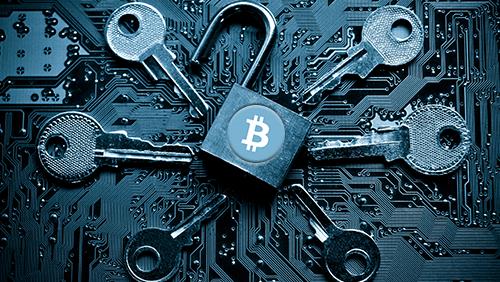 Bitcoin exchange BTC-e falls victim to DDoS attack