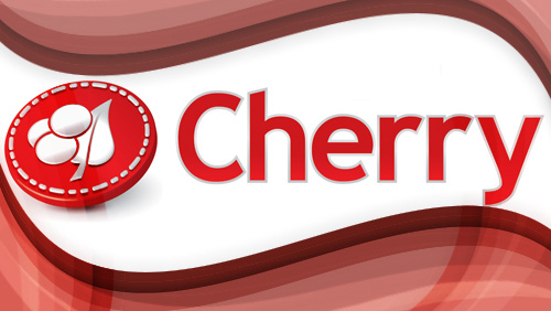 Cherry acquires the remaining shares in ComeOn – becomes third largest player in the Nordics
