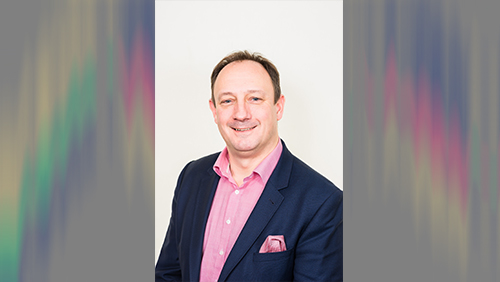 Guy templer appointed Chief Operating Officer of Rational Group