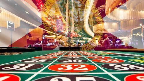 Judge denies Florida's request to reconsider Seminole gambling ruling