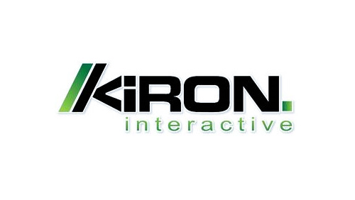 Kiron Interactive to integrate Supervivo