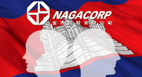 MQ Technology says no talks with NagaCorp re Cambodian casino