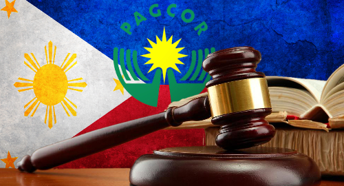 NGO mounts legal challenge of PAGCOR 'offshore' licensing