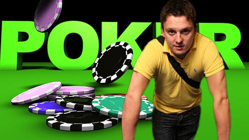 Partypoker set to crown Sit & Go millionaire