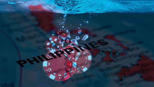 Philippines grants 35 new 'offshore' online gambling licenses