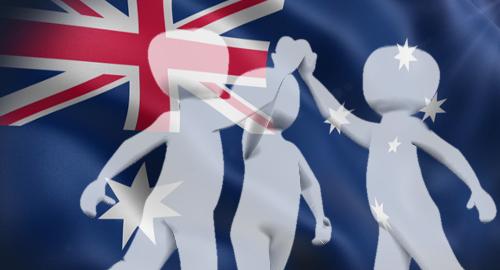 Australian online betting operators form new trade group